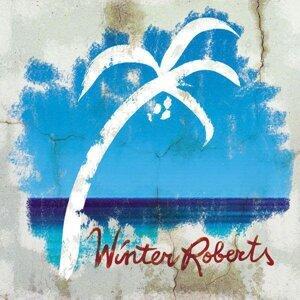 Winter Roberts