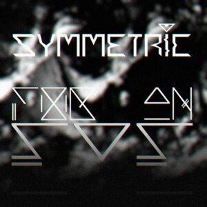 Symmetric 歌手頭像