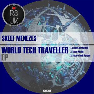 Skeef Menezes 歌手頭像