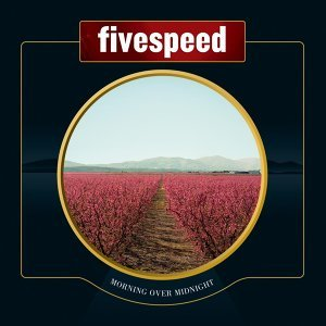 Fivespeed Artist photo