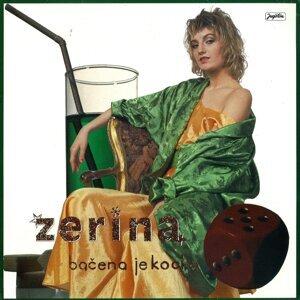 Zerina 歌手頭像