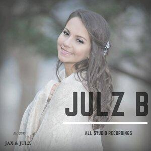 Julz B 歌手頭像