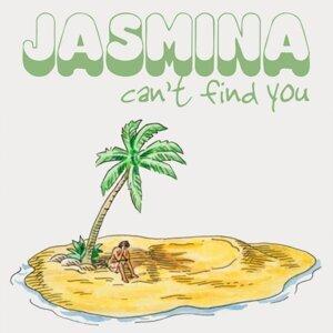 Jasmina 歌手頭像