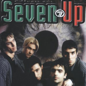 Seven Up 歌手頭像