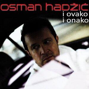 Osman Hadzic 歌手頭像