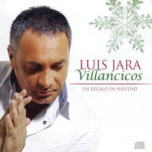 Luis Jara 歌手頭像