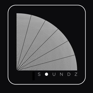 Djuma Soundsystem, X-Press 2 歌手頭像