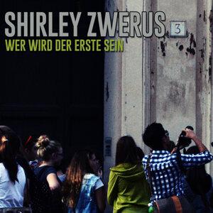 Shirley Zwerus 歌手頭像
