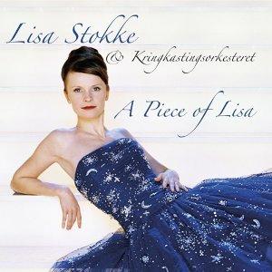 Lisa Stokke 歌手頭像