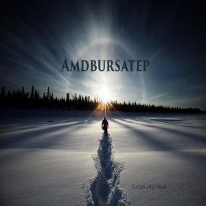 Amdbursatep 歌手頭像