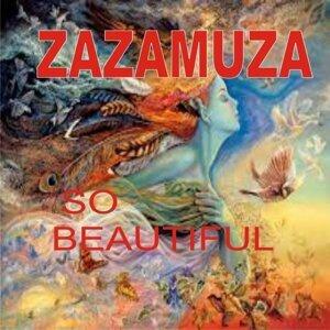 Zazamuza 歌手頭像