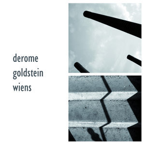 Jean Derome, Malcolm Goldstein, Rainer Wiens 歌手頭像
