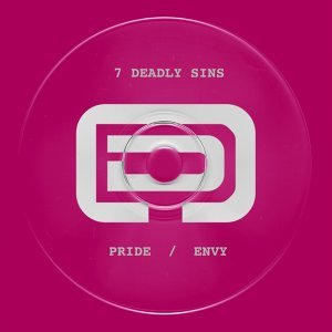 7 Deadly Sins 歌手頭像