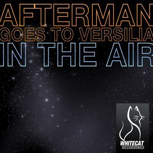 Afterman Goes to Versilia 歌手頭像