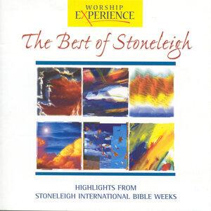 Stoneleigh Worship Band