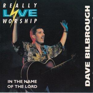 Dave Bilbrough 歌手頭像