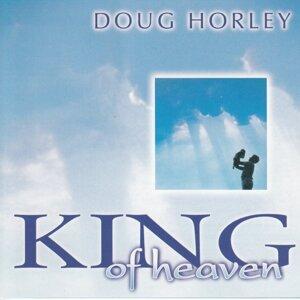 Doug Horley 歌手頭像
