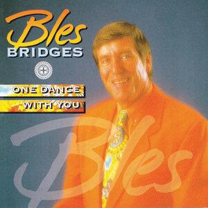 Bles Bridges 歌手頭像