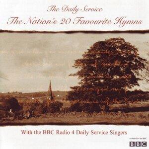 BBC Radio 4 Daily Service Singers 歌手頭像