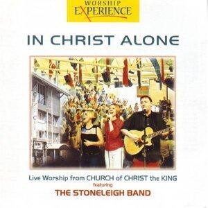 The Stoneleigh Band 歌手頭像