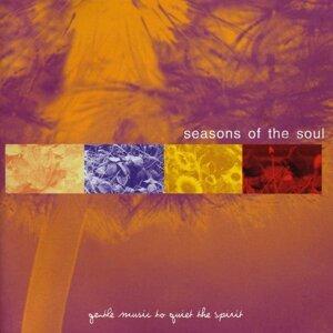 Seasons Of The Soul 歌手頭像