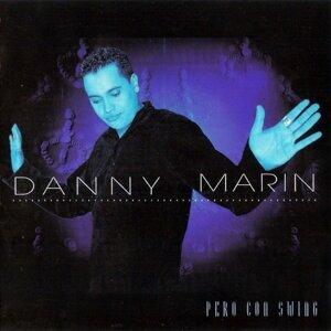 Danny Marin 歌手頭像