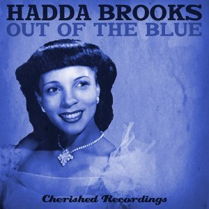 Hadda Brooks 歌手頭像