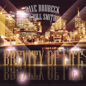 Dave Brubeck / Bill Smith 歌手頭像