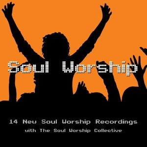 The Soul Worship Collective 歌手頭像