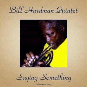 Bill Hardman Quintet 歌手頭像