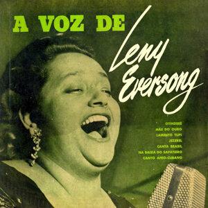 Leny Eversong 歌手頭像