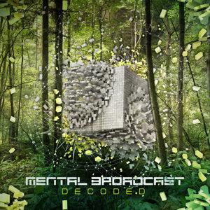 Mental Broadcast