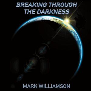 Mark Williamson 歌手頭像