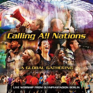A Global Gathering 歌手頭像