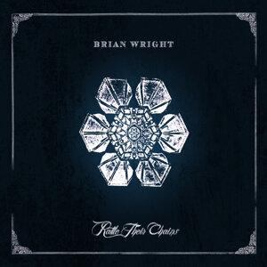 Brian Wright 歌手頭像