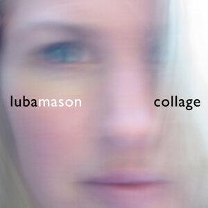 Luba Mason 歌手頭像