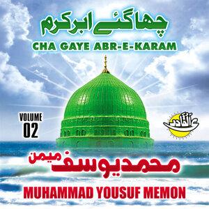 Muhammad Yousuf Memon 歌手頭像