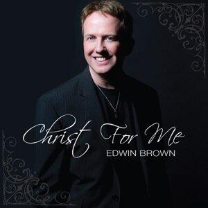 Edwin Brown 歌手頭像