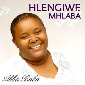 Hlengiwe Mhlaba 歌手頭像