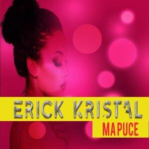 Erick Kristal 歌手頭像