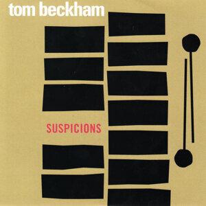 Tom Beckham 歌手頭像