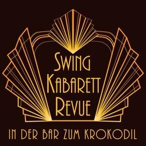 Swing Kabarett Revue 歌手頭像