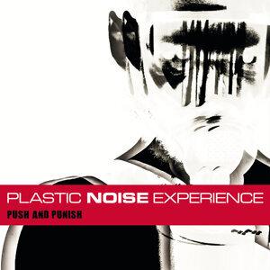 Plastic Noise Experience 歌手頭像