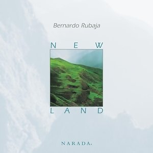 Bernardo Rubaja 歌手頭像