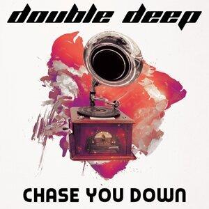 Double Deep 歌手頭像