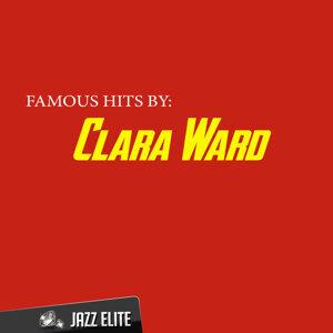 Clara Ward 歌手頭像