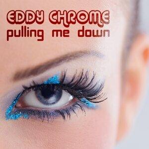 Eddy Chrome 歌手頭像