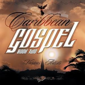 Caribbean Gospel Book 2 歌手頭像