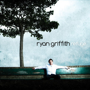 Ryan Griffith