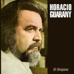 Horacio Guarany